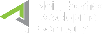 Neighborhood Development Company
